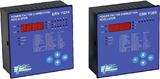 Микропроцессорный регулятор Gruppo Energia Smart ERN11206