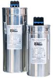 Конденсаторная батарея BIGPower RCM3 0,4 10