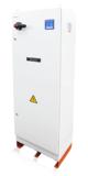 Конденсаторная установка УКМФ71 0,4 на 200 кВАр