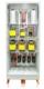 Конденсаторная установка АУКРМ 0,4 на 225 кВАр