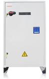 Конденсаторная установка КРМТФ 0,4 на 5 кВАр