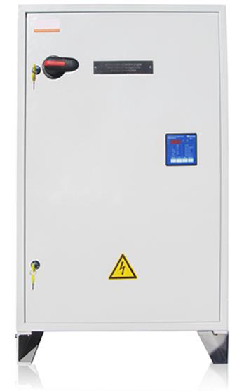 Конденсаторная установка УККРМ 0,4 на 33 кВАр
