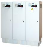 Конденсаторная установка УКЛ56 6,3 на 100 кВАр