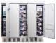 Конденсаторная установка УКЛФ56 6,3 на 250 кВАр